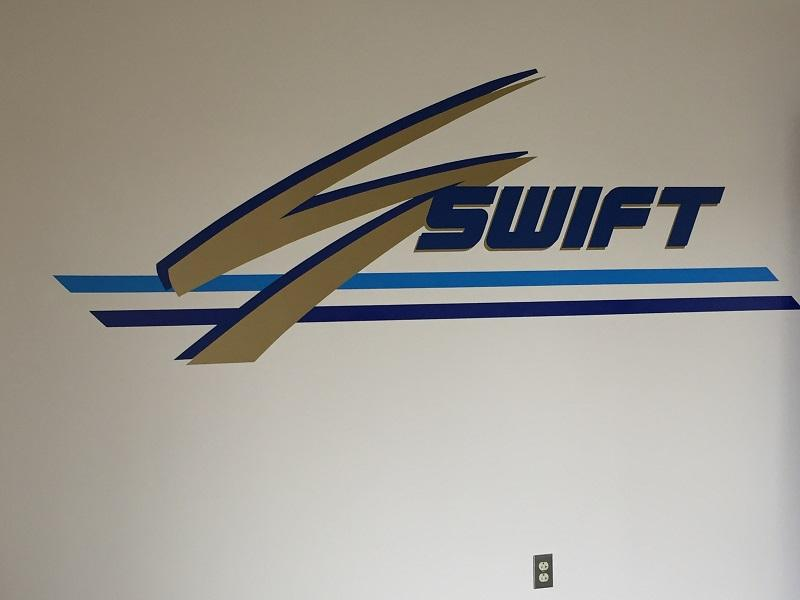 Swift Transportation | Greer, SC