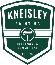 Kneisley Painting